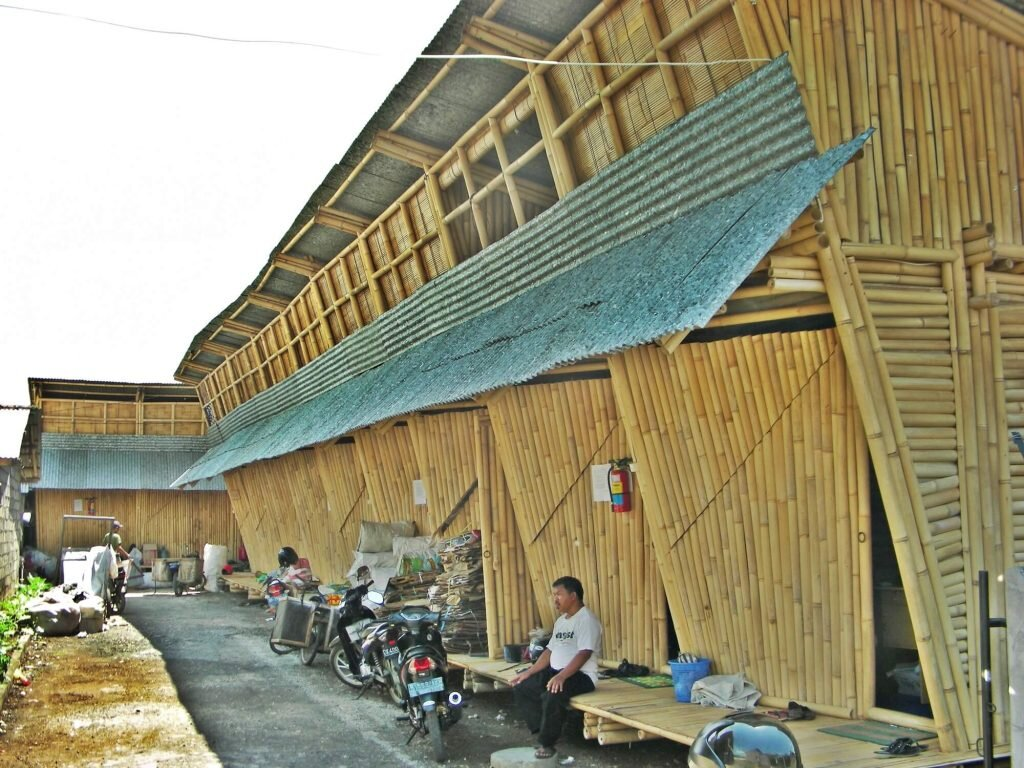 Pemulung-House-IBUKU-Indonesia-4-Humble-Homes