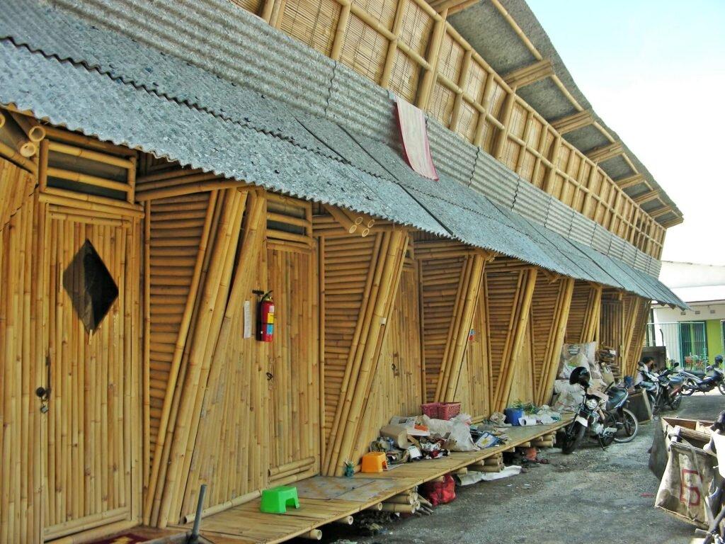 Pemulung-House-IBUKU-Indonesia-8-Humble-Homes