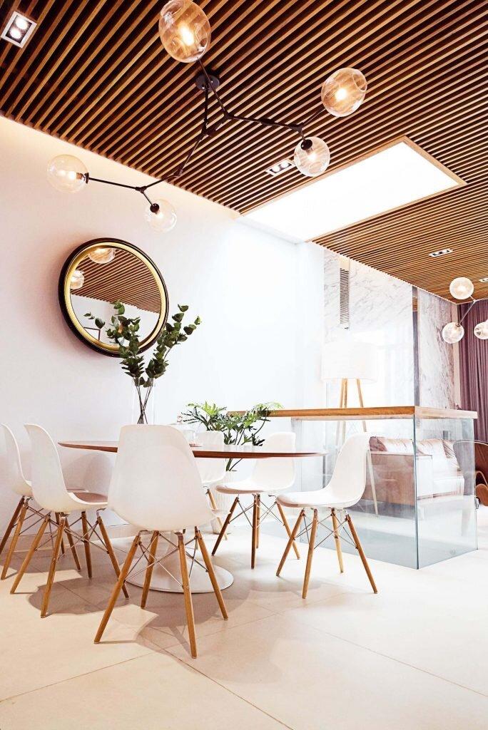 Pinwhell-House-CEEarch-Vietnam