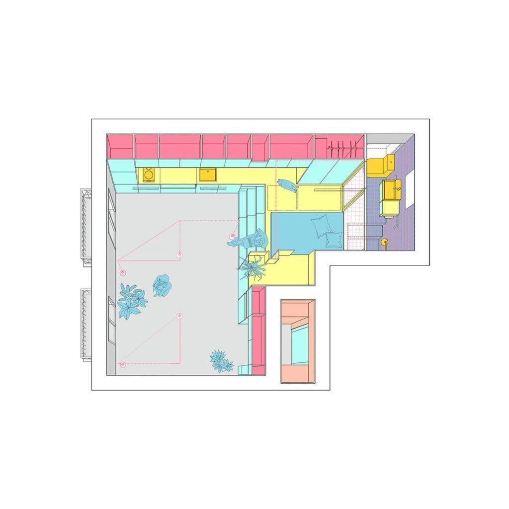 Yojigen-Poketto-elii-Spain-23-Humble-Homes