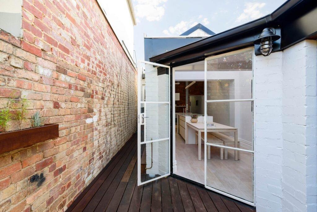 Curtain-Cottage-Apparte-Studio-Australia