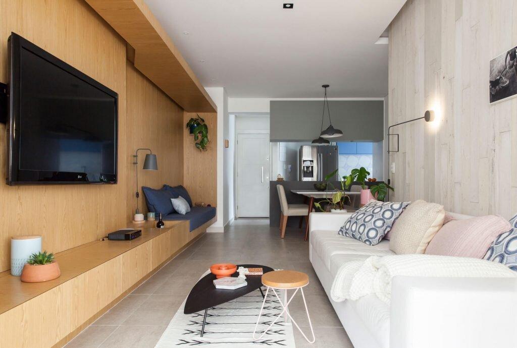 Garú-Apartment-Estúdio-BRA-Brazil