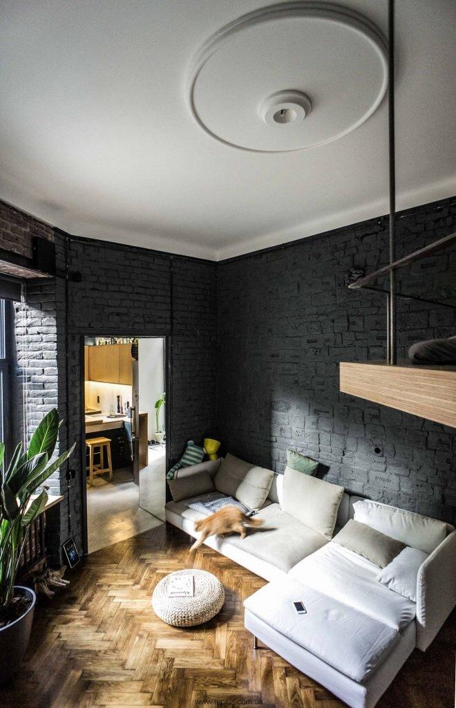 Little-Flat-Transformation-in-Lviv-Replus-Design-Bureau