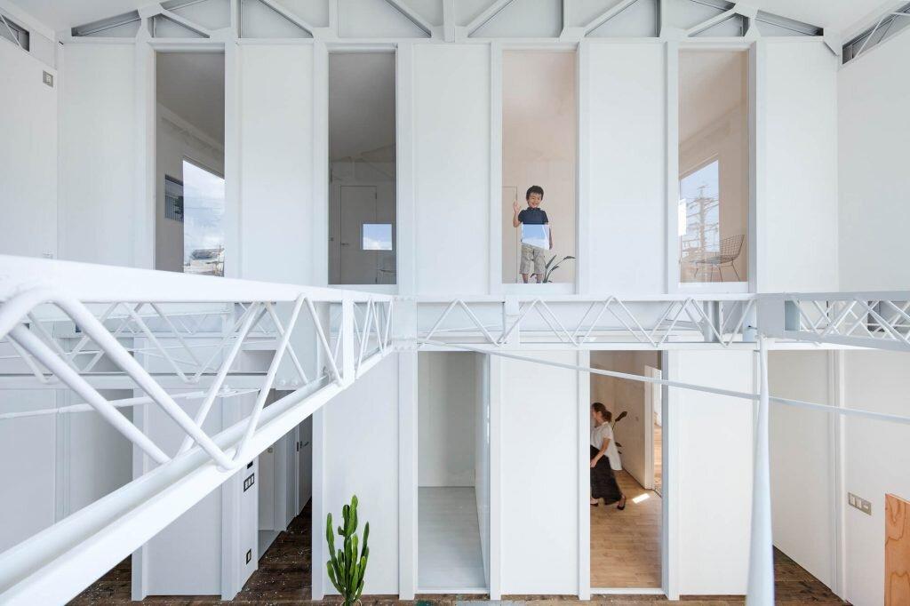 Renovation-in-Shizuoka-Shuhei-Goto-Architects-Japan