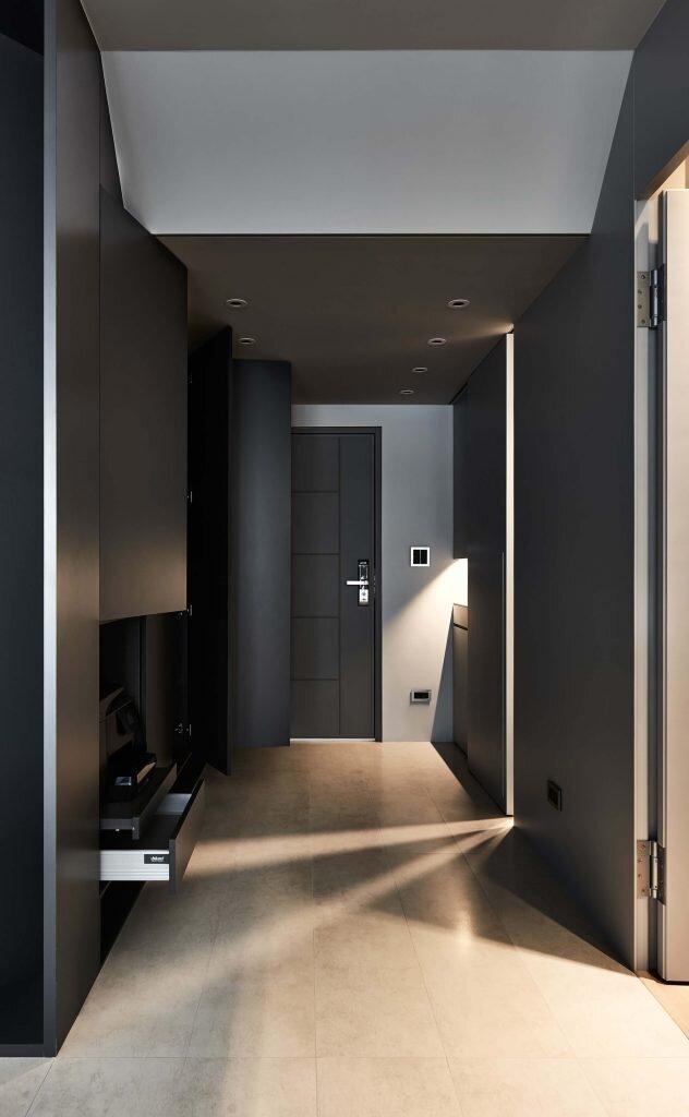 Scene-House-LCGA-Design-Taiwan