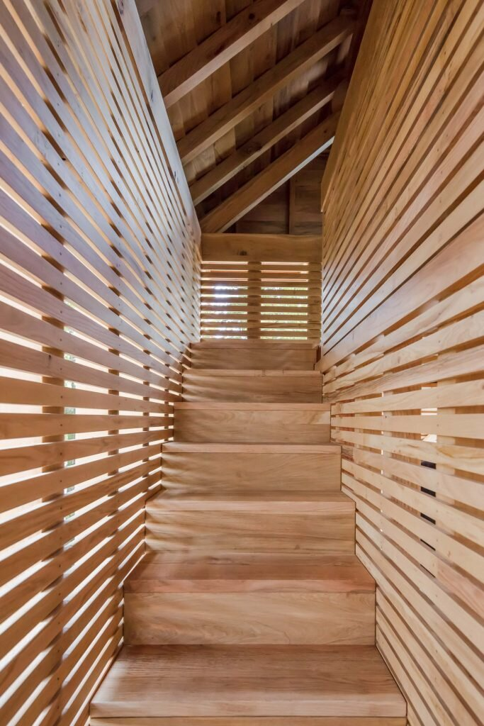 The-Dovecote-Tiago-do-Vale-Arquitectos-Portugal