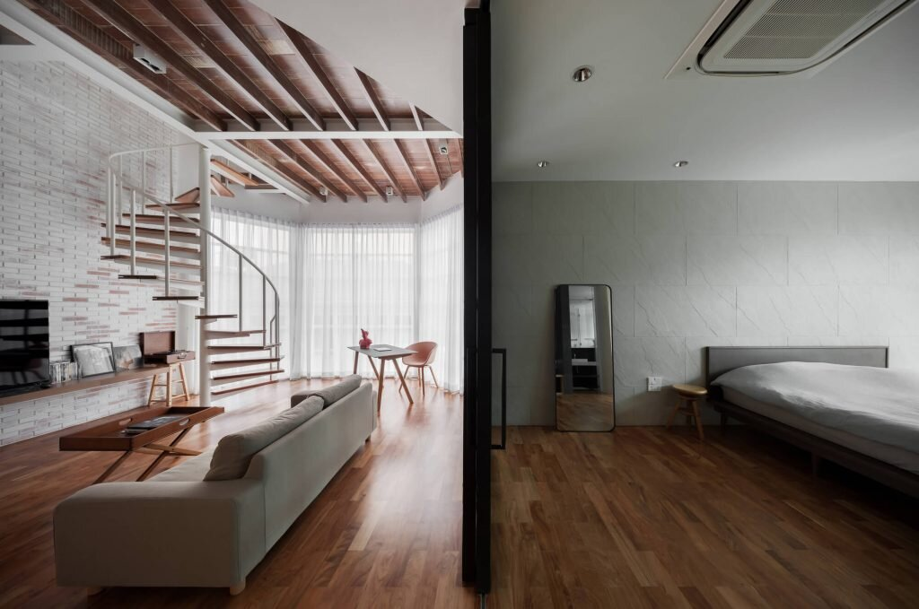 The-Renovation-of-Ngamwong-FATTSTUDIO