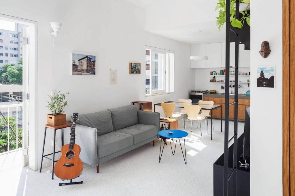 Antônio-Bicudo-Apartment-Vão-Brazil