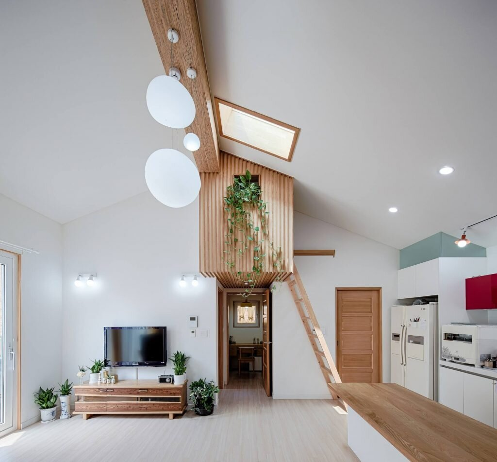 Barbarella-House-KDDH-South-Korea