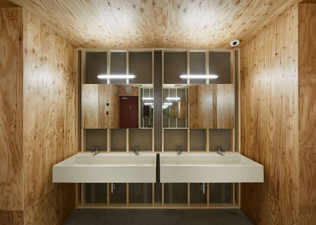 Do-Schemata-Architects-Japan