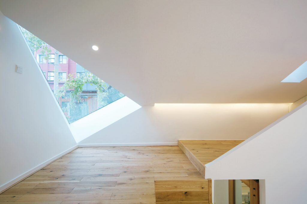 Home-in-High-Latitude-hyperSity-architects-China