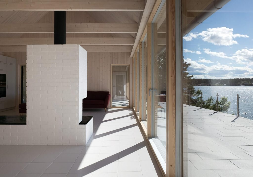 Hus-Nilsson-Tina-Bergman-Architect-Sweden