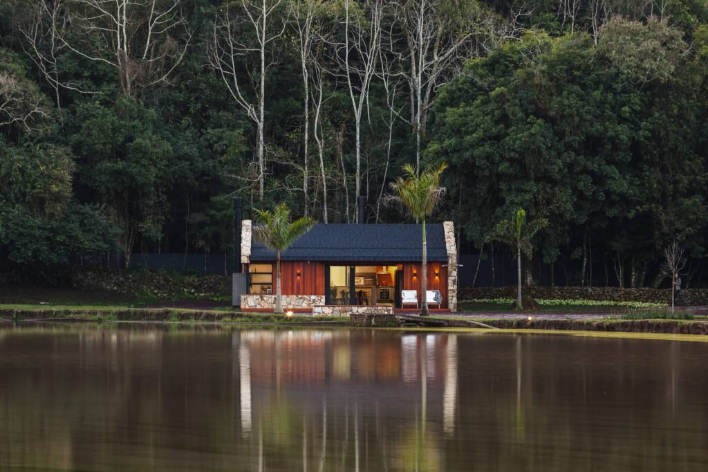Lake-House-Cadi-Arquitetura-Brazil