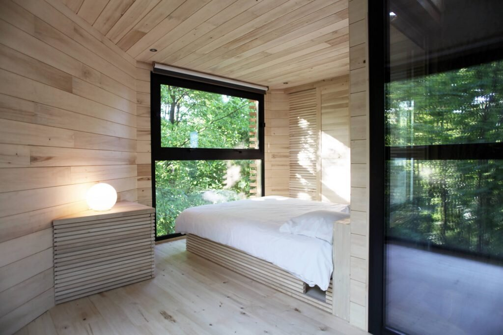 ORIGIN-Tree-House-Atelier-LAVIT-France