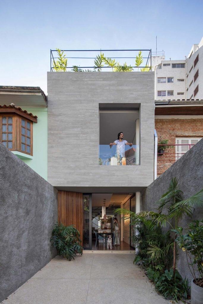 Pirajá-House-Estúdio-BRA-Brazil