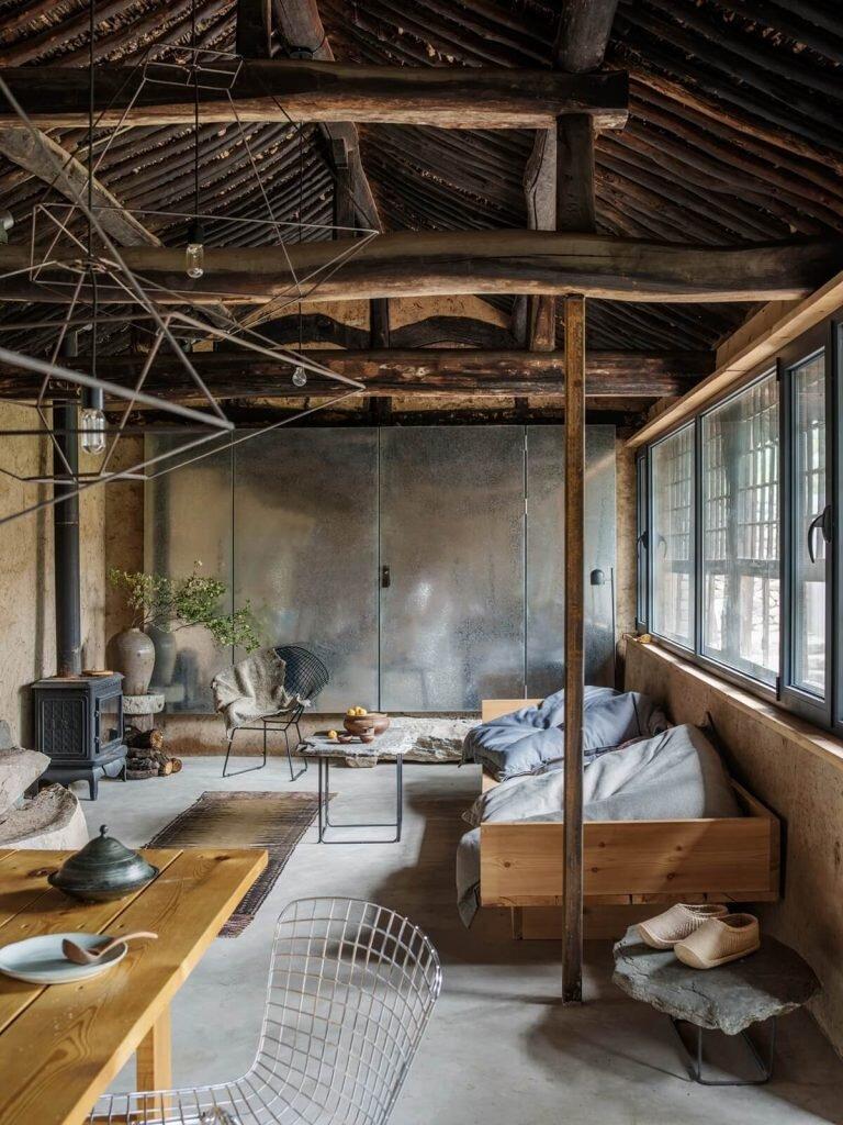 Studio-Cottage-Christian-Taeubert-Sun-Min-China