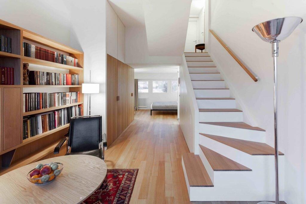 33-m²-flat-Studio-Bazi-Russia