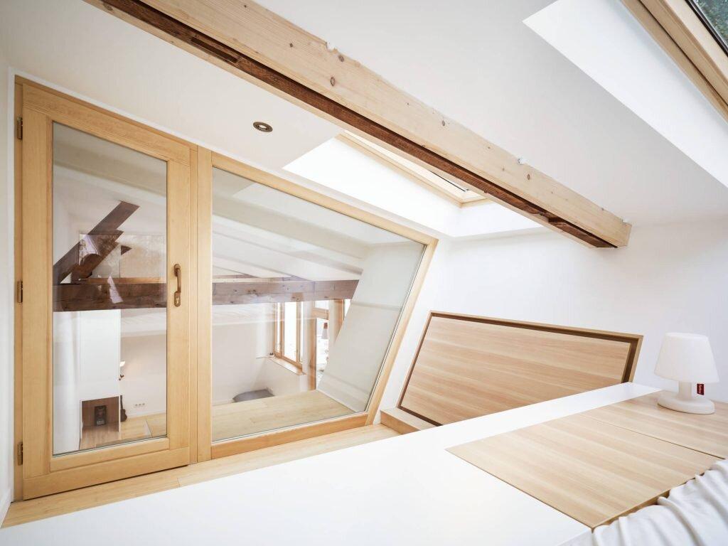 Atelier_142-Atelier-Wilda-France