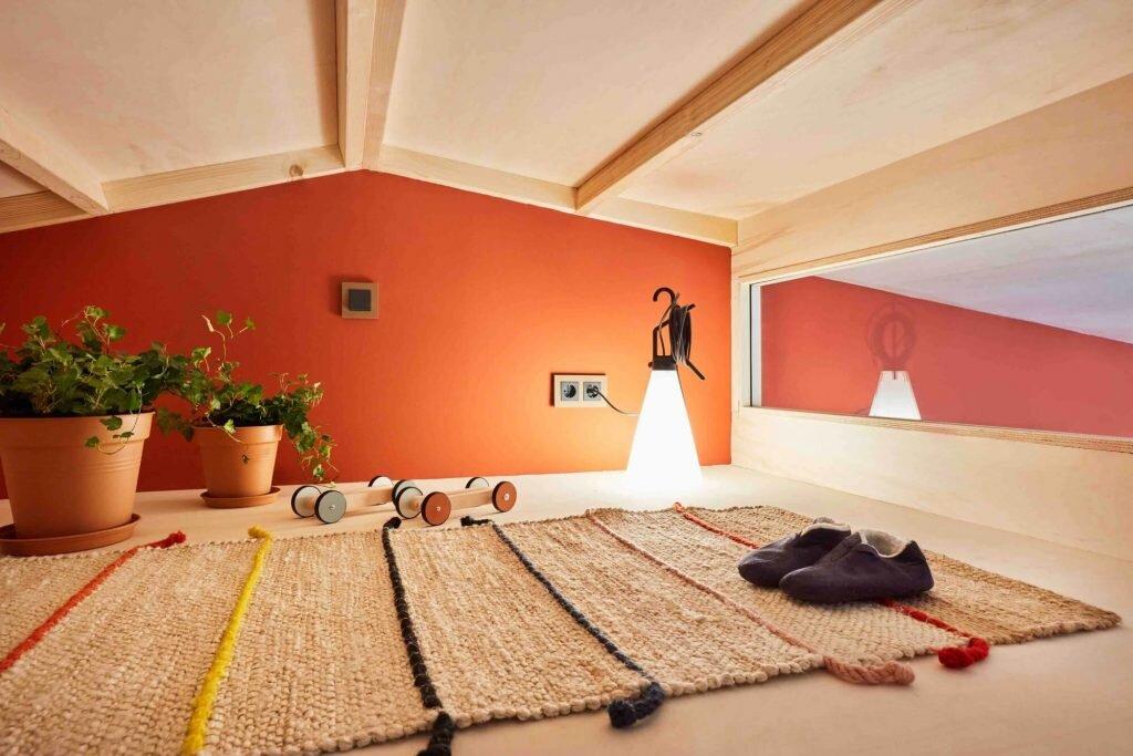 Buitenhuis-Chris-Collaris-Architects-Dutch-Invertuals-The-Netherlands