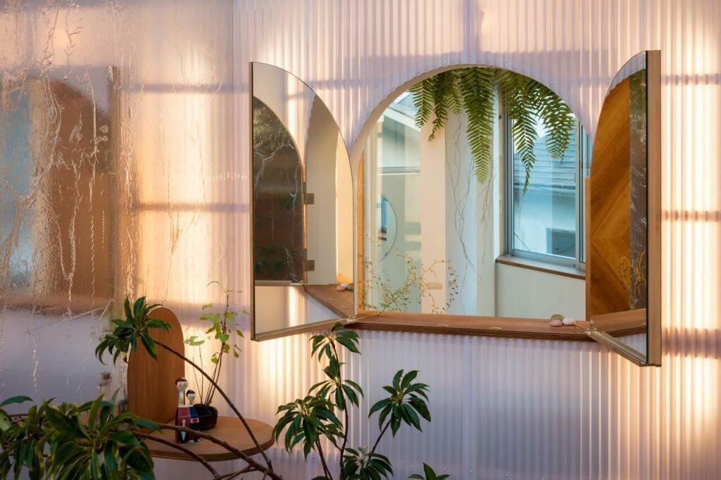 Hat-House-FUMIASO-ARCHITECT-amp-ASSOCIATES-Japan