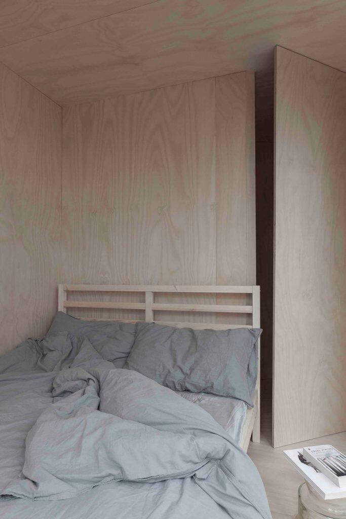 House-28-studio-edwards-Australia