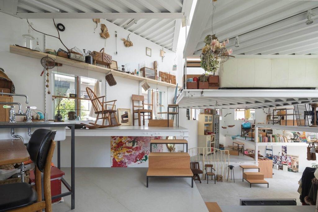 House-in-Miyamoto-Tato-Architects-Japan