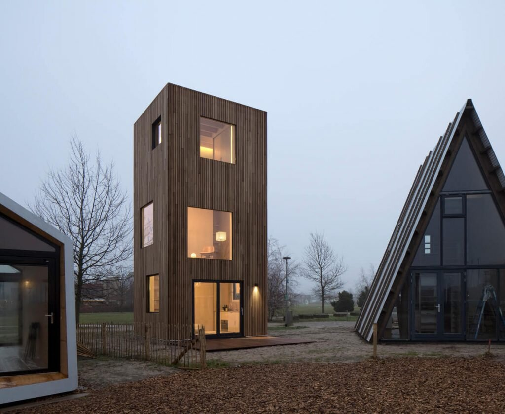 Micro-House-Slim-Fit-ANA-ROCHA-architecture-The-Netherlands