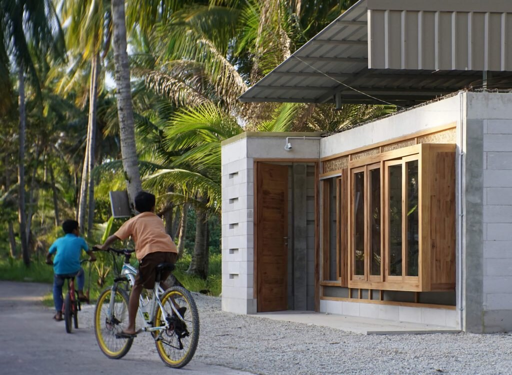 Expandable-House-Urban-Rural-Systems-Indonesia
