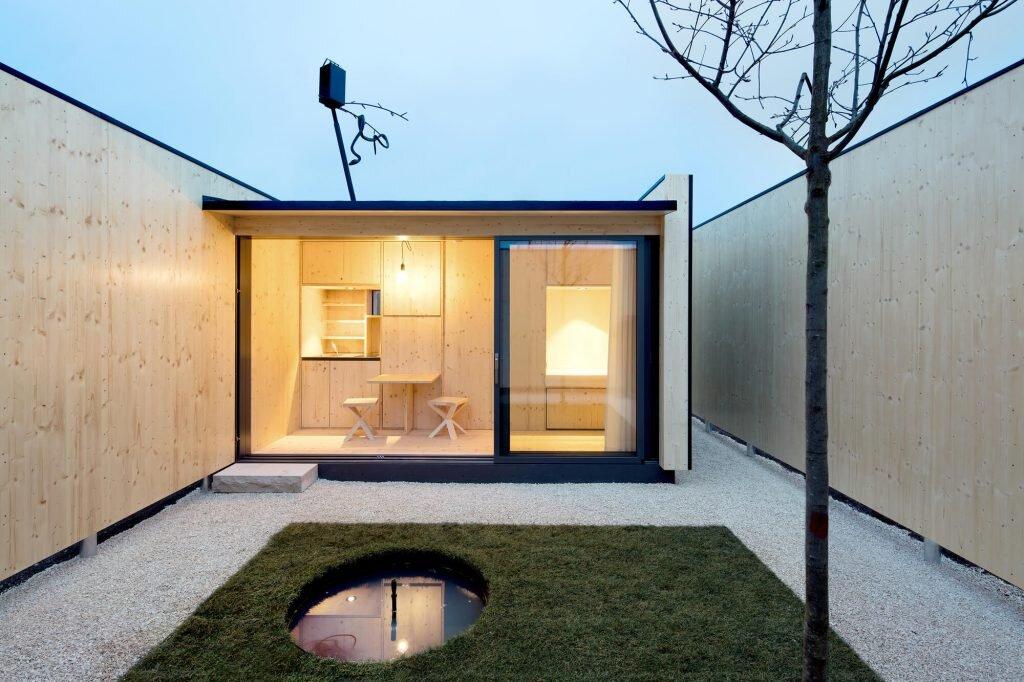 Micro-Courtyard-House-Atelier-Kaiser-Shen-Germany-0