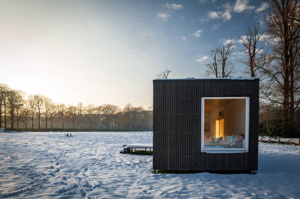 Slow-Cabins-TM-in-Belgium