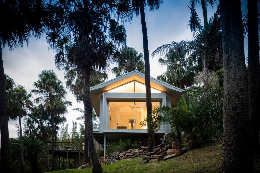 Bilgola-Beach-Pavilion-Matthew-Woodward-Architecture-Australia