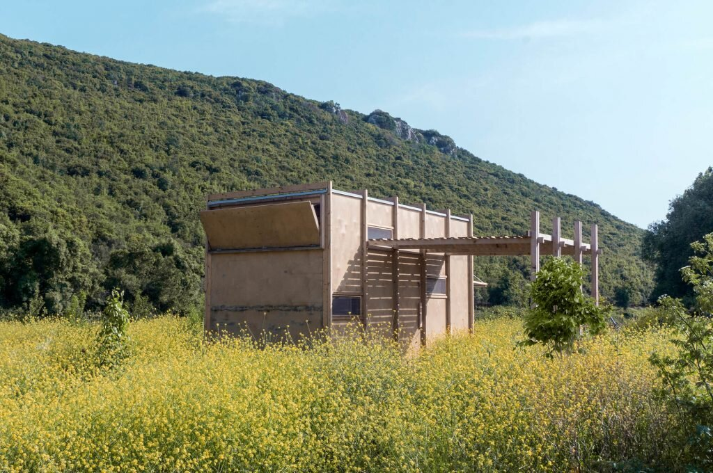 Cabin-on-the-Border-SO-Architecture-Ideas-Turkey