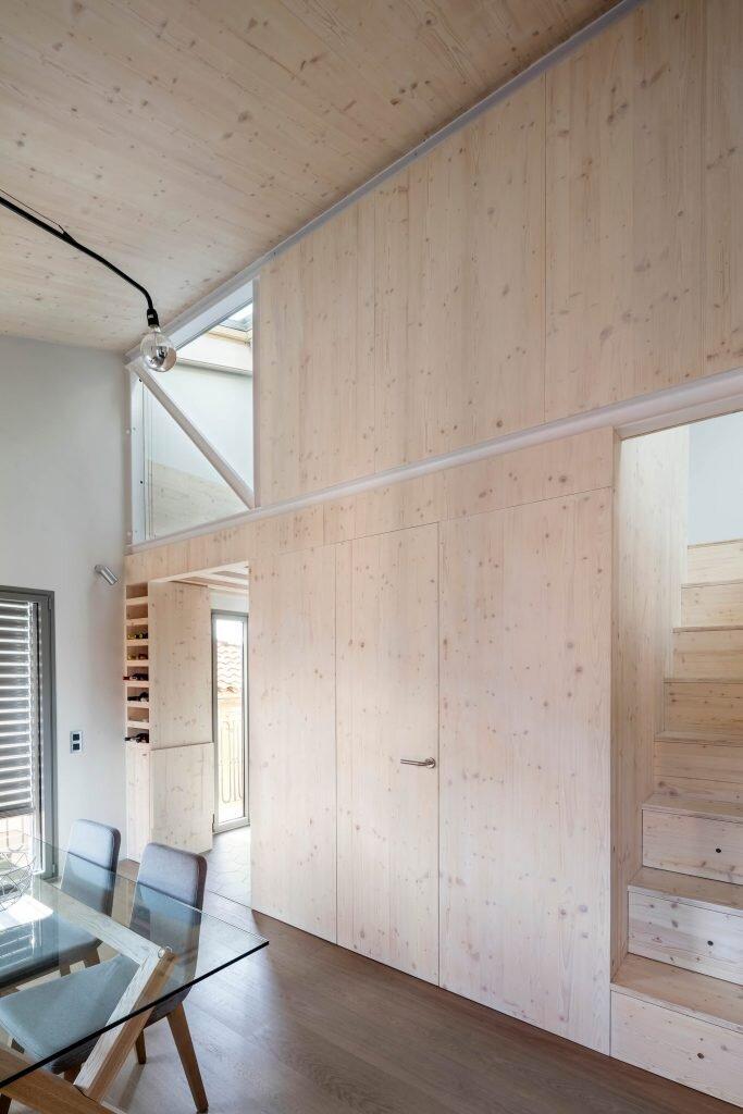 Casa-Aleix-I-Mariona-SAU-Taller-D'Arquitectura-Spain