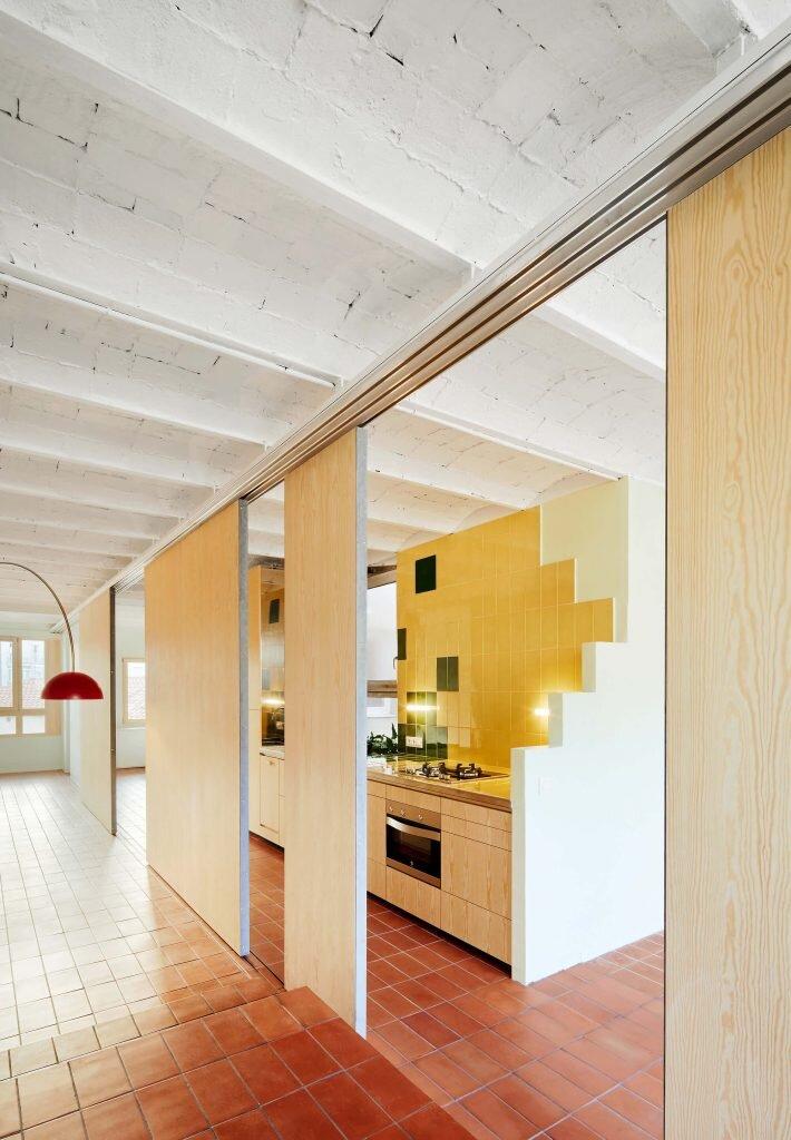 Conxita-House-Spain