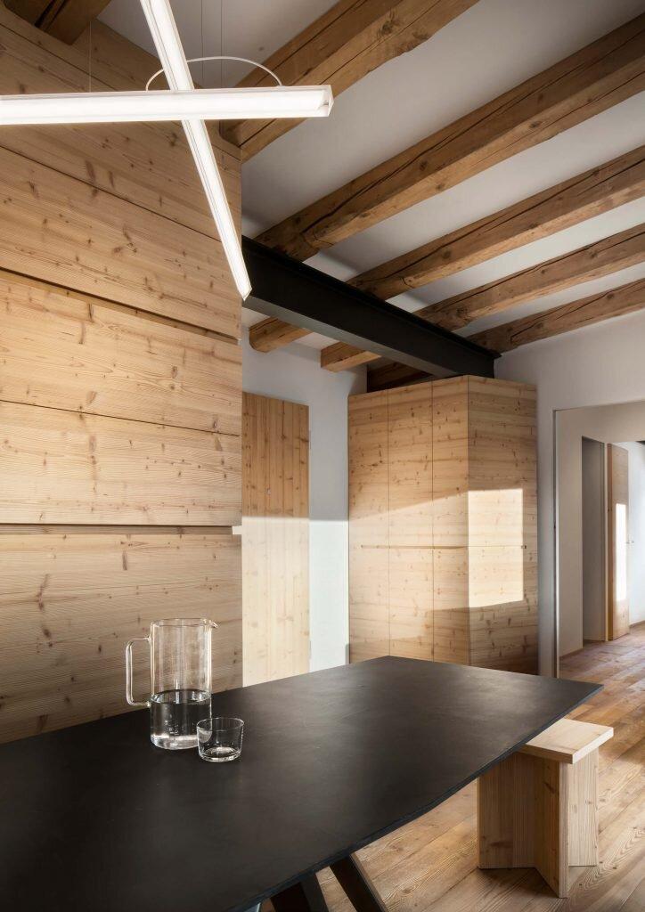 Cortina-Residence-Studio-Rinaldi-Italy