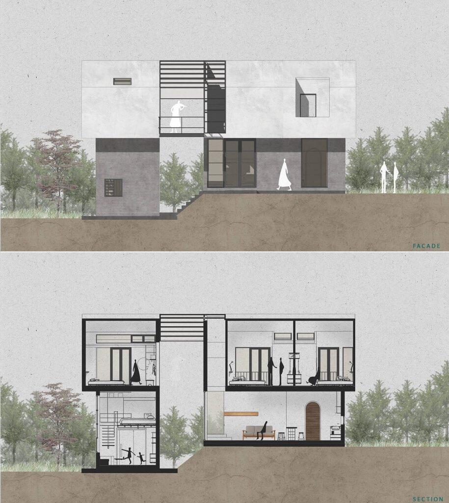 DLH-7A-Architectrue-Studio-Vietnam