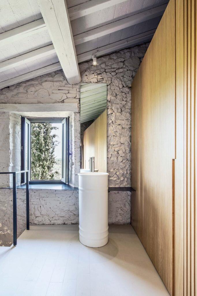 Effegi-House-Archiplanstudio-Italy