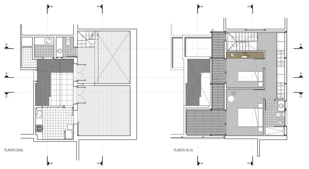PH-FRAM-arquitectos-JES-Argentina