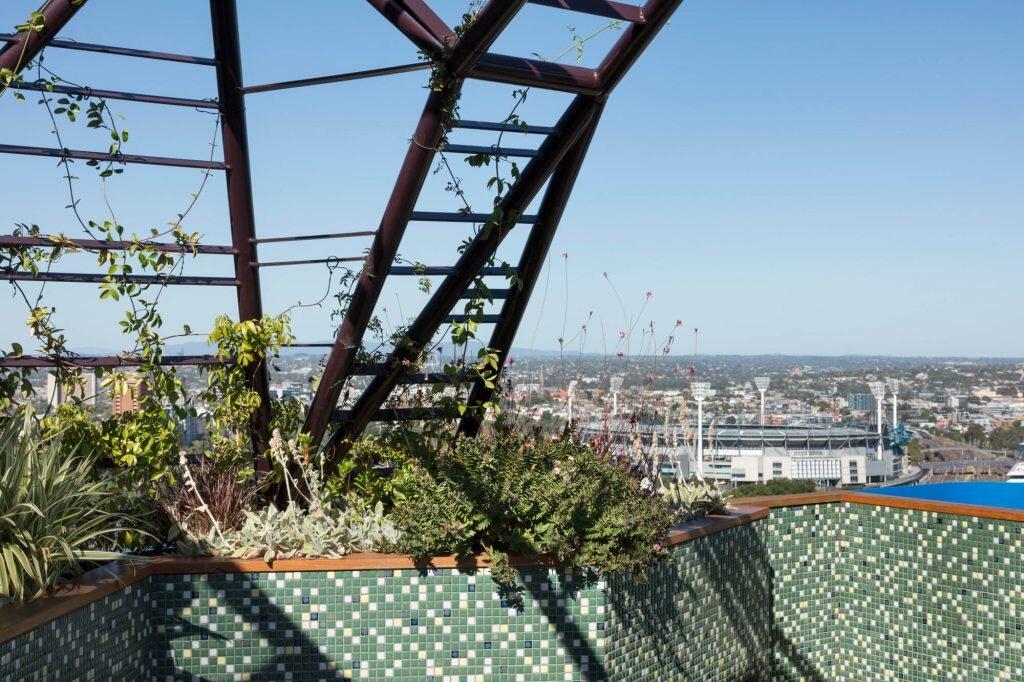 Phoenix-Rooftop-BENT-Architecture-Australia