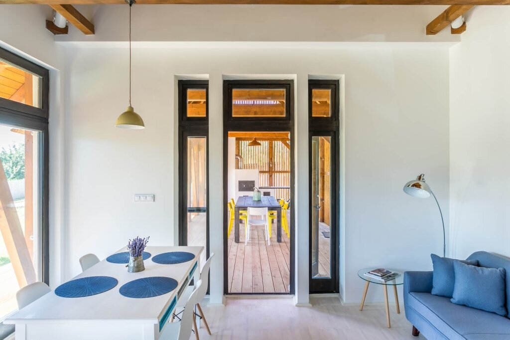 Portushome-Guesthouse-Barna-Architects-Hungary