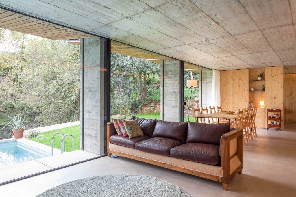 Retina-House-Arnau-estudi-d'arquitectura-Spain