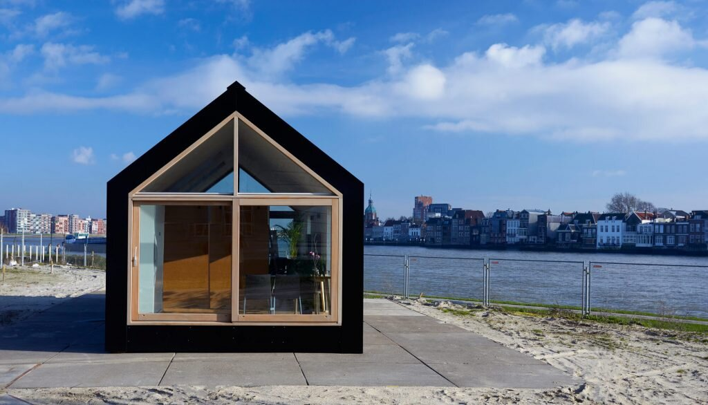 Petit-Place-RoosRos-Architects