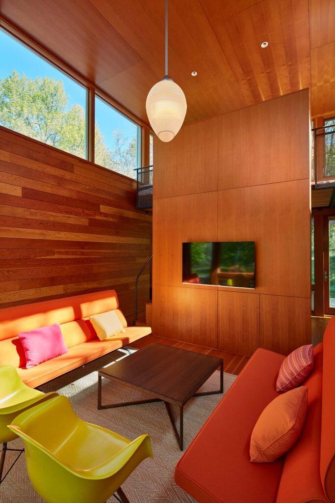 Upper-Jeptha-Lake-Retreat-Wheeler-Kearns-Architects-United-States