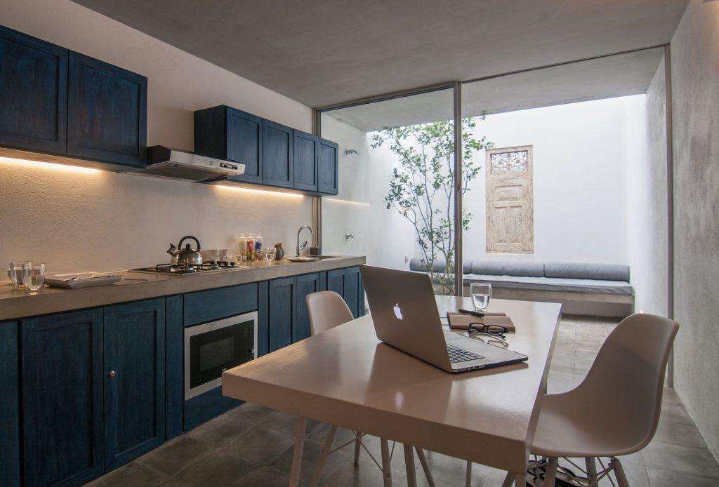 'Hope'-Lavan's-Studio-Apartment-MMGS-ARCHITECTS-Sri-Lanka