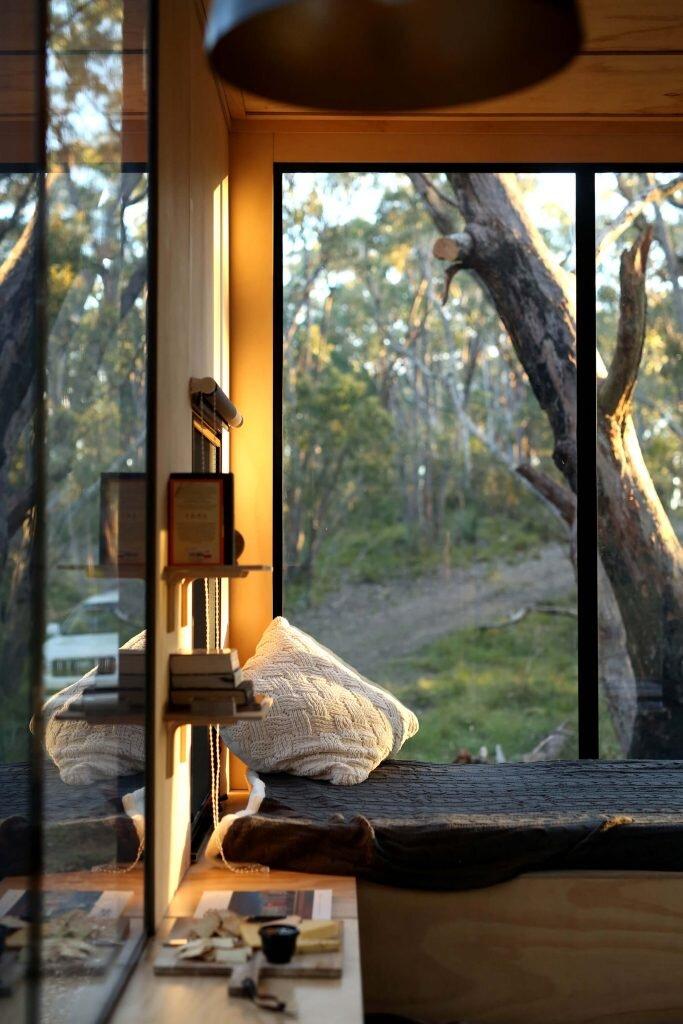 An-Australian-Tiny-Home-CABN-Australia