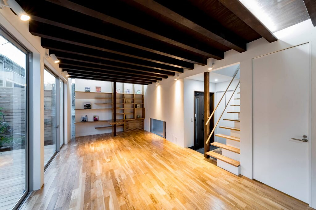 House-N-YDS-Architects-Japan