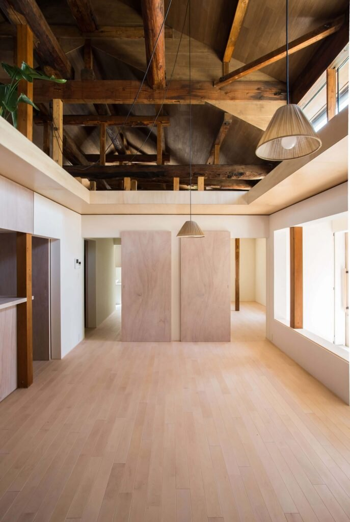 House-NI-1-1-Architects-Aichi-Japan