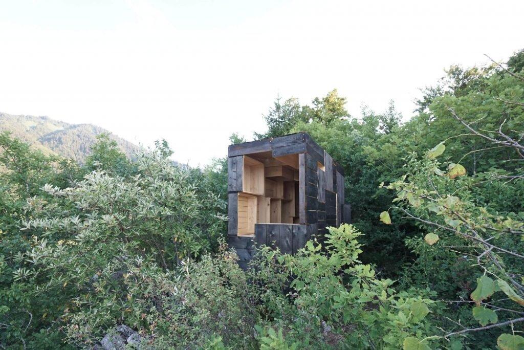 The-Fortified-Cavern-Benjamin-Lagarde-Clara-Copiglia-Tim-Cousin-France