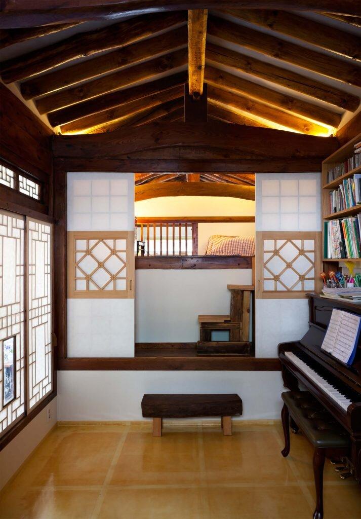 Cheonyeon-guga-Urban-Architecture-South-Korea-14-Humble-Homes