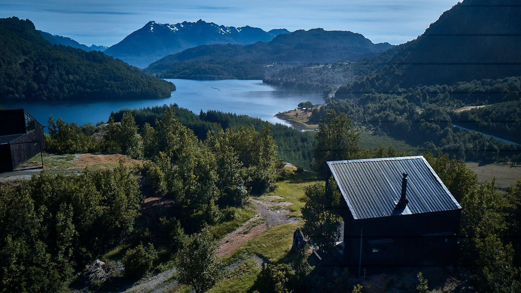 House-GZ2-Paul-Steel-Bouza-Arquitecto-Chile-13